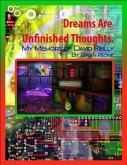 Dreams Are Unfinished Thoughts (eBook, ePUB)
