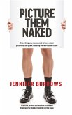Picture Them Naked (eBook, ePUB)