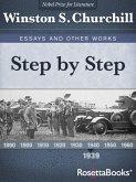 Step by Step (eBook, ePUB)