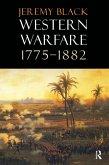 Western Warfare, 1775-1882 (eBook, ePUB)