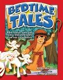 Bedtime Tales (eBook) (eBook, ePUB)