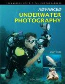 Advanced Underwater Photography (eBook, ePUB)