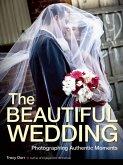 The Beautiful Wedding (eBook, ePUB)