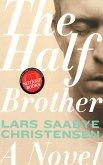 The Half Brother (eBook, ePUB)