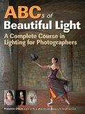 ABCs of Beautiful Light (eBook, PDF)