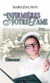 Les infirmieres de Notre-Dame 2 : Simone (eBook, PDF)