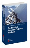 The Technical Avalanche Protection Handbook (eBook, ePUB)