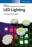 LED Lighting (eBook, ePUB)