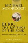 Elric: The Revenge of the Rose (eBook, ePUB)