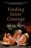 Finding Inner Courage (eBook, ePUB)