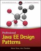 Professional Java EE Design Patterns (eBook, ePUB)