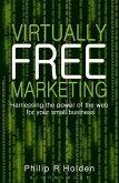 Virtually Free Marketing (eBook, PDF)