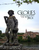 Glories: Poems and Prayers for the Theoi (eBook, ePUB)