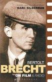 Brecht On Film & Radio (eBook, PDF)
