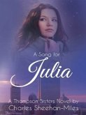 A Song for Julia (eBook, ePUB)