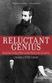 Reluctant Genius (eBook, ePUB)