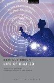 Life Of Galileo (eBook, PDF)