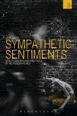 Sympathetic Sentiments (eBook, ePUB)