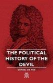 Political History of the Devil (eBook, ePUB)