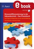 Binnendifferenzierung in der Sekundarstufe I (eBook, PDF)