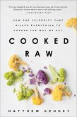 Cooked Raw (eBook, ePUB)