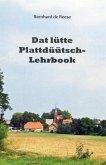 Dat lütte Plattdüütsch-Lehrbook