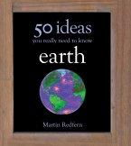 50 Earth Ideas (eBook, ePUB)