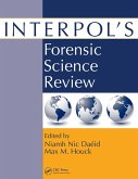 Interpol's Forensic Science Review (eBook, PDF)