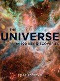 The Universe (eBook, ePUB)