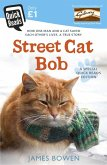 Street Cat Bob (eBook, ePUB)