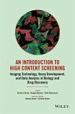 An Introduction To High Content Screening (eBook, PDF)