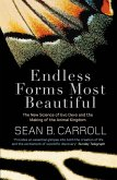 Endless Forms Most Beautiful (eBook, ePUB)