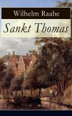 Sankt Thomas (eBook, ePUB)