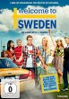 Welcome to Sweden - Die komplette 1. Staffel (2 Discs)