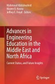 Advances in Engineering Education in the Middle East and North Africa