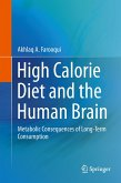 High Calorie Diet and the Human Brain