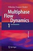 Multiphase Flow Dynamics 1