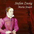 Maria Stuart, MP3-CD