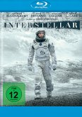 Interstellar (2 Discs)