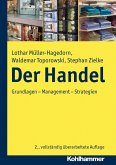 Der Handel (eBook, PDF)