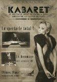Kabaret-Live Au Casino De Paris