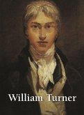 William Turner: 1775-1851