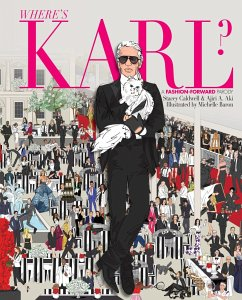 Where´s Karl?
