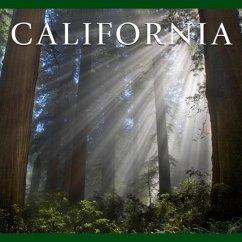 California - Kyi, Tanya Lloyd