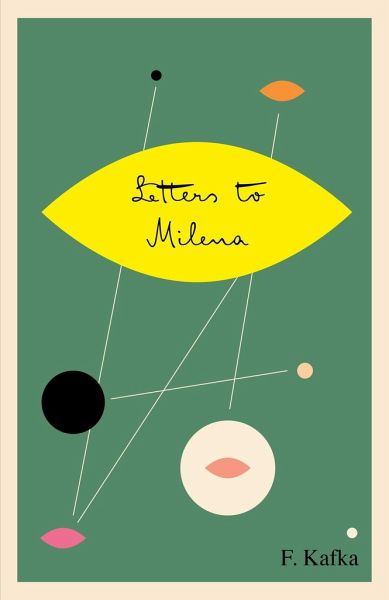 Kafka S Letters To His Father