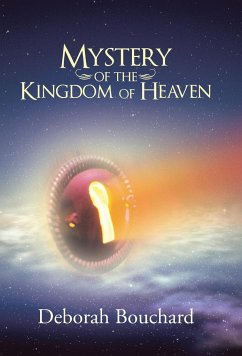 Mystery of the Kingdom of Heaven