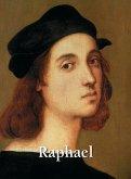 Raphael (1483-1520)