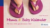 Mama & Baby Kalender