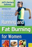 Running and Fat Burning for Women (eBook, PDF)