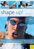 Shape Up! (eBook, ePUB)
